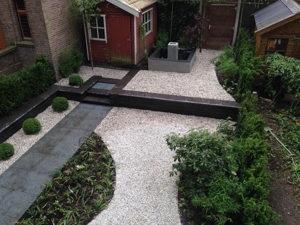 Tuin Aanleggen Kosten : Tuin aanleggen kosten rotterdam tuin laten aanleggen rotterdam